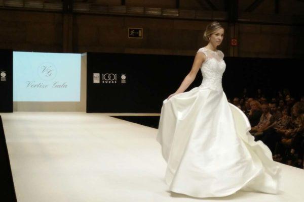 Proyecto MO MAD - 1001 bodas, Visual gs, servicios audiovisuales para empresas en Madrid